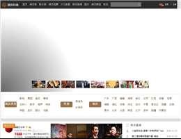 中国演员在线