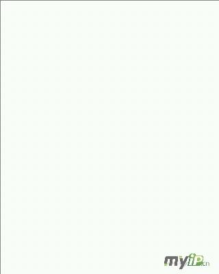 兰芝官方网站
